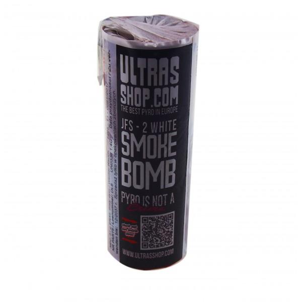SMOKE BOMB BIAŁY