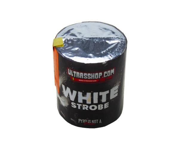 WHITE STROBEBIG